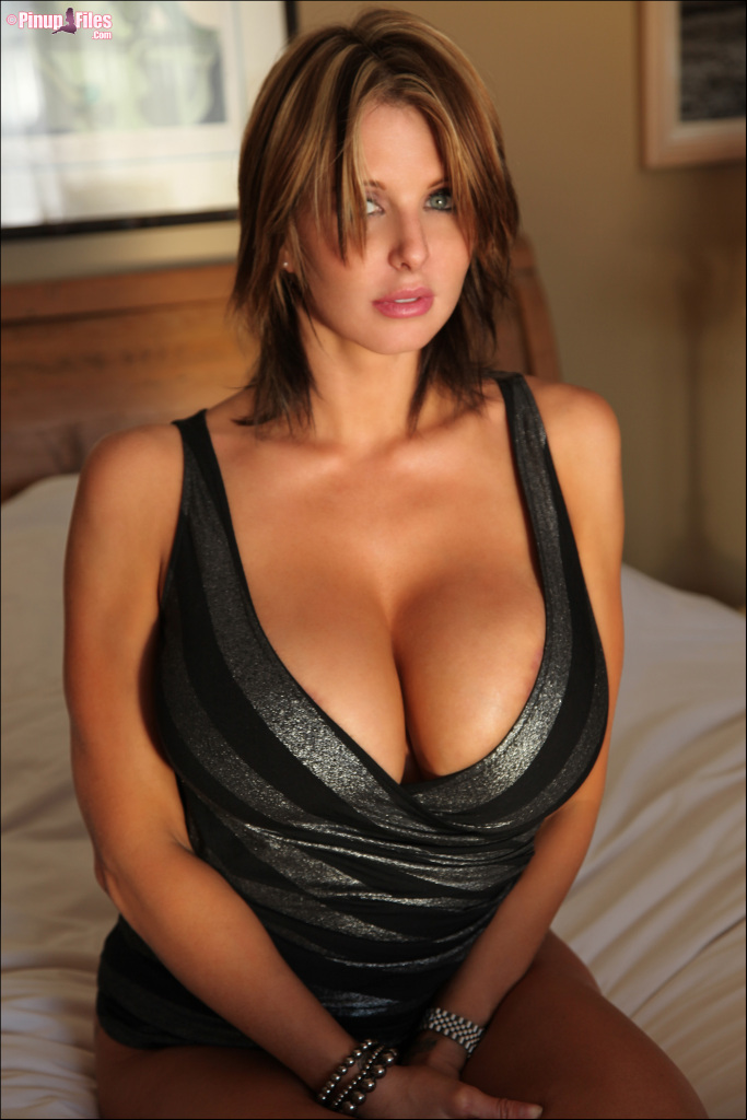 Dresses For Women With Big Breasts