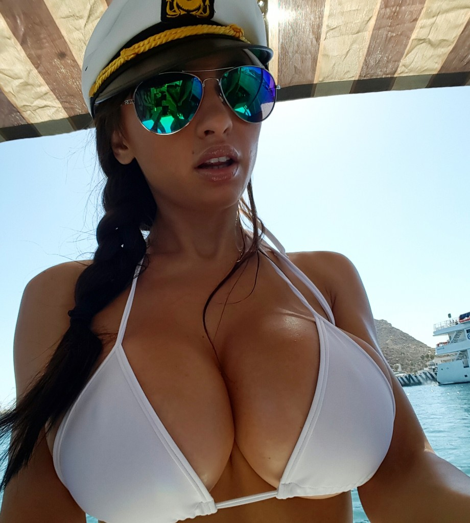 Site very hot big boob playboy married Russian
